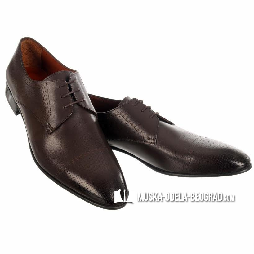 Muske cipele - Beograd #502 - Muske cipele beograd, muska obuca beograd, cene, cena, kozne, od koze, prodaja, za vencanje, svadbu, svadbe
