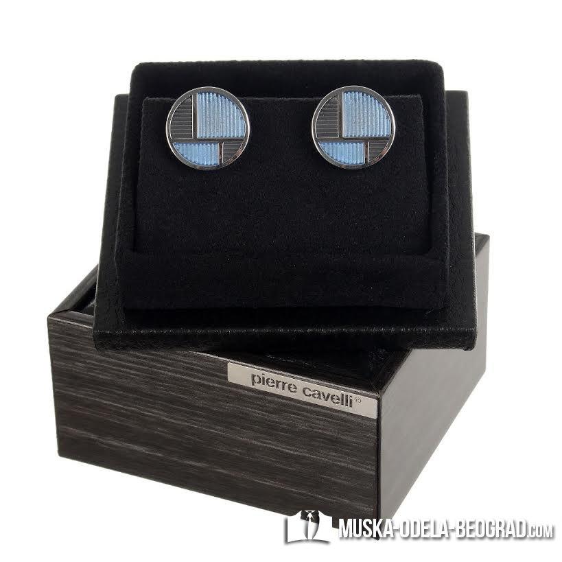 Dugmad za kosulju #510 - Plava dugmad za kosulju, manzetne za kosulju, kosulje, za smoking, odela, odela beograd, odela za svadbu, odela za vencanje, slike, katalog