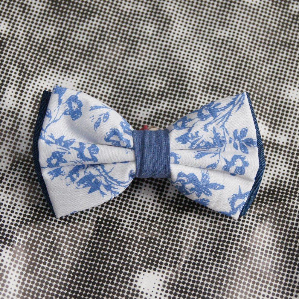 Leptir masna #515 - Leptir masne, leptir masne beograd, kravate beograd, kosulje za odela, muska odijele, muska odijela za vjencanje