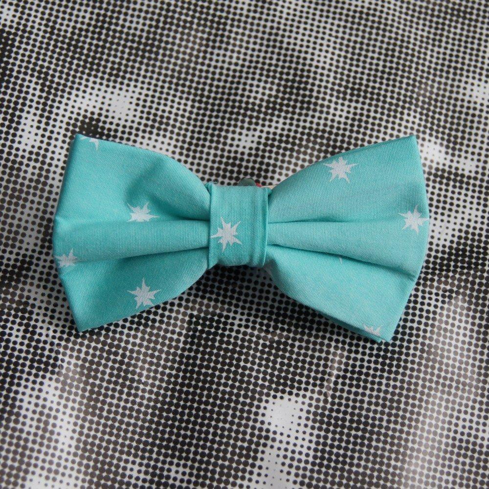 Leptir masne - Beograd #517 - Leptir masne prodaja, leptir masne svih boja i dezena, beograd, porucivanje, online kupovina, poklon, pokloni