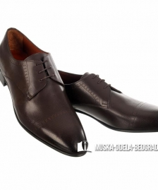 Muske cipele - Beograd #502Muske cipele beograd, muska obuca beograd, cene, cena, kozne, od koze, prodaja, za vencanje, svadbu, svadbe