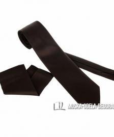muska kravata #192MUSKE KRAVATE, muske kravate beograd, prodaja muskih kaputa, muski kaput cene