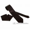 muska kravata- MUSKE KRAVATE, muske kravate beograd, prodaja muskih kaputa, muski kaput cene