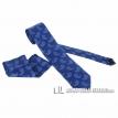 Plava kravata - Kravate- Kravate beograd, kravate cena, zara muska odela, prodaja kravata, za vencanje, vjencanje, svadbe, svadbu, beograd, online