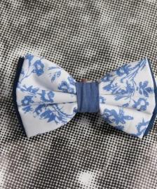 Leptir masna #515Leptir masne, leptir masne beograd, kravate beograd, kosulje za odela, muska odijele, muska odijela za vjencanje