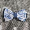 Leptir masna- Leptir masne, leptir masne beograd, kravate beograd, kosulje za odela, muska odijele, muska odijela za vjencanje