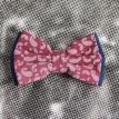 Leptir masne- Leptir masne, kravate, kravata, beograd, online, kupovina, prodaja, cene, crvene, plave, teget, karirane, za poklon, smoking, odelo