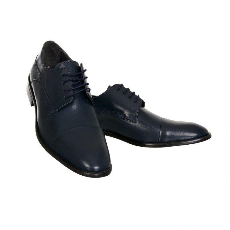 muske teget cipele #288 - MUSKE CIPELE, muske cipele, teget cipele za odelo, prodaja cipela, kozne cipele novi sad, cipele muske teget, muska obuca beograd, cipele za odela, muske elegantne cipele