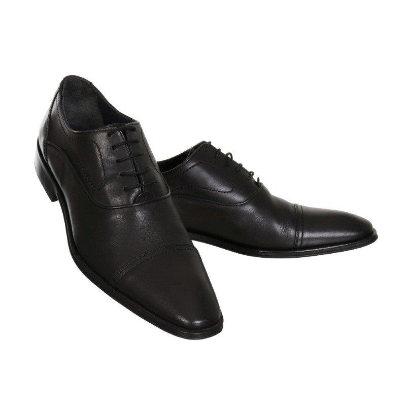 muske elegantne cipele #220 - muske cipele, muske elegantne cipele, prodaja cipela za odela, cipele ya odelo, cipele za maturu, cipele za vencanje, muski kaputi beograd, kosulje ya odelo, prodaja kosulja beograd cene