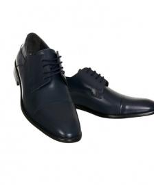 muske teget cipele #288MUSKE CIPELE, muske cipele, teget cipele za odelo, prodaja cipela, kozne cipele novi sad, cipele muske teget, muska obuca beograd, cipele za odela, muske elegantne cipele