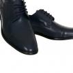 muske teget cipele- MUSKE CIPELE, muske cipele, teget cipele za odelo, prodaja cipela, kozne cipele novi sad, cipele muske teget, muska obuca beograd, cipele za odela, muske elegantne cipele