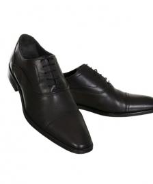 muske elegantne cipele #220muske cipele, muske elegantne cipele, prodaja cipela za odela, cipele ya odelo, cipele za maturu, cipele za vencanje, muski kaputi beograd, kosulje ya odelo, prodaja kosulja beograd cene
