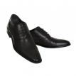 muske elegantne cipele- muske cipele, muske elegantne cipele, prodaja cipela za odela, cipele ya odelo, cipele za maturu, cipele za vencanje, muski kaputi beograd, kosulje ya odelo, prodaja kosulja beograd cene