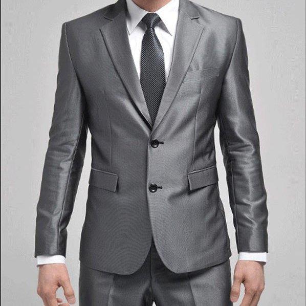 sivo musko odelo #71 - muska odela beograd, prodaja muskih odela, za vencanje, matura, svadba, slavlje, poslovno odelo, odela od vunekosulje slim fit, slim fit odelo, siva odela, sivo odelo, crna odela, crno odelo, teget odela, teget odelo, plava odela, plavo odelo, slim fit