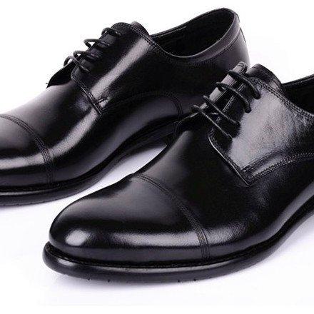 cipele #74 - muska , odela , cipele , beograd , koza , svecane , matura