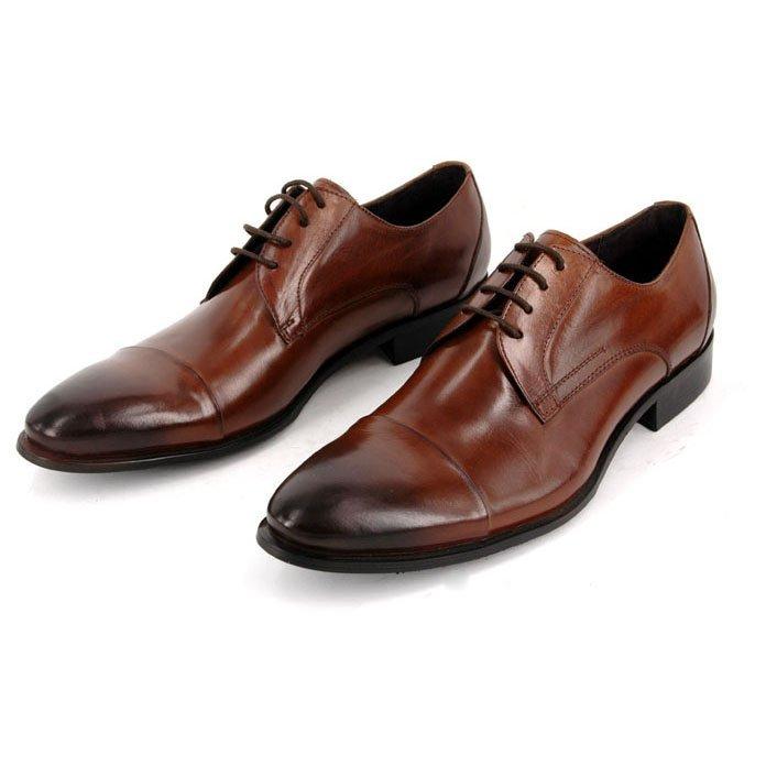 cipele #75 - muska , odela , beograd , cipele , braon , koza , matura , svecana