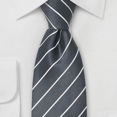 kravate #76 - prodaja muskih odela beograd, muska odela, odela od vune, odelo, svadba, cene, online, nis, novi sad, zagreb, kragujevac, odela za maturu, odela za mladozenje, vencanice beograd, musko odela  hugo boss, kravate beograd, KRAVATE BEOGRAD