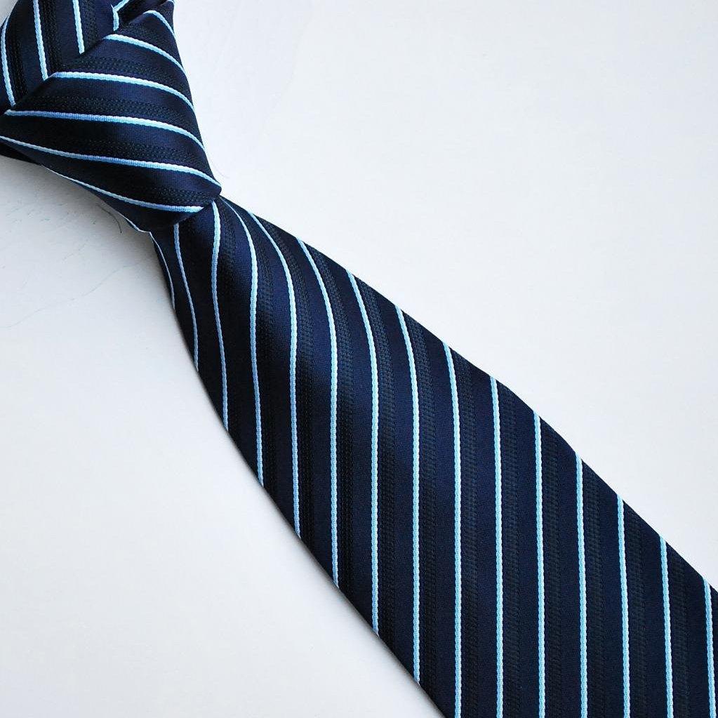 kravate #78 - muska odela boss, odela za vencanje beograd, muska odela pal zileri, odela od vune
