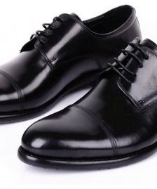 cipele #74muska , odela , cipele , beograd , koza , svecane , matura