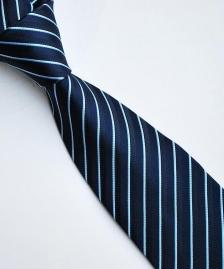 kravate #78muska odela boss, odela za vencanje beograd, muska odela pal zileri, odela od vune