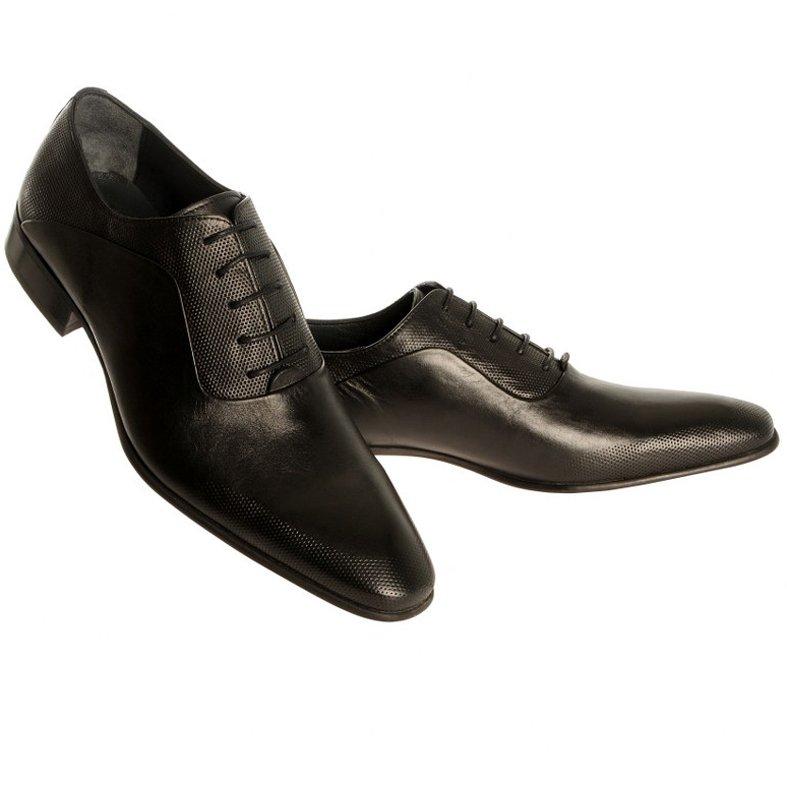 muske cipele za odelo #204 - cipele muske beograd, muske cipele beograd, mans shoes, muska odela, mens suits belgrade, shopping in belgrade, prodavnice odela, prodavnica muskih odela, muske cipele za odelo, cipele za vencanje