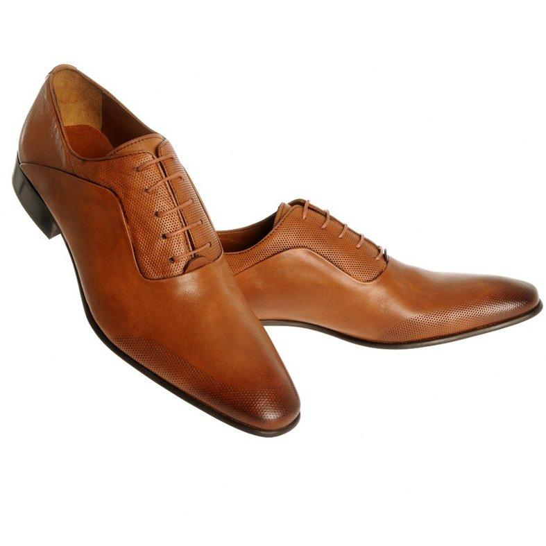 muske cipele #137 - muske cipele beograd, prodaja muskih cipela, poslovno odelo, gde kupiti musko odelo, gde kupiti musko odelo u beogradu, gde kupiti muske cipele, svecane cipele, krem, crne, lakovane, za vencanje, svadbu, svadbe,