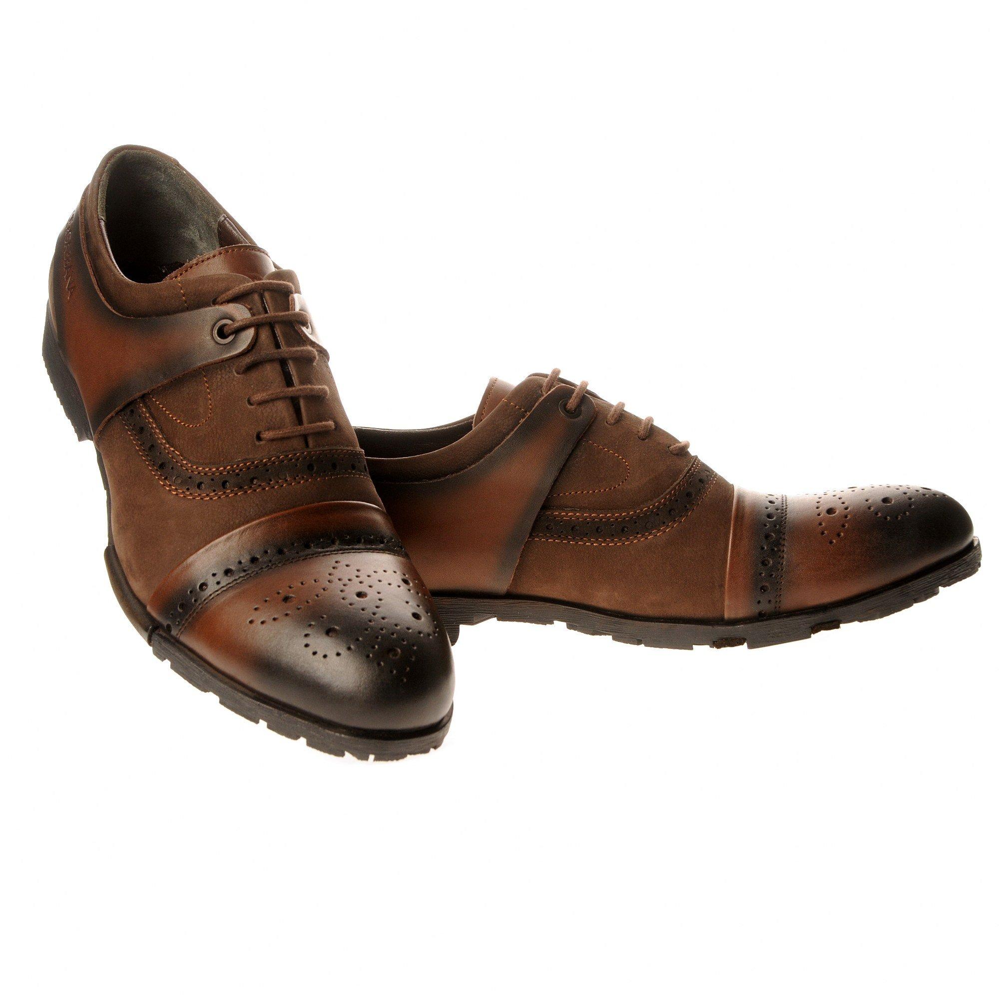 muske elegantne cipele #219 - muske elegantne cipele, muske cipele beograd, muski kaput, prodaja muskih kaputa beograd, muske braon cipele, prodaja elegantnih cipela