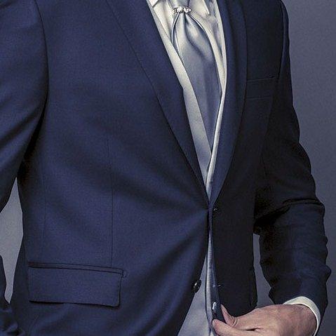Teget Strukirano Musko Odelo #384 - Muska odela, odela muska, muška, odijela, muška strukirana odela, poslovna odela, moderna odela, cene odela, kravate, kravate beograd, muski kaputi, strukirani muski kaputi, muske strukirane kosulje, sportski sakoi, elegantno odelo, elegantna odela, firmirana odela, firmirane stvari, cipele, obuca, za vencanje, za svadbe, svadbu, veselje, maturu, mature, sakoi, sako, kaputi od vune, kaputi od kasmira, muski, za muskarce, odela za punije, odela za visoke, niske, maski kostymi skopje, Машки костими, Muske Cipele Novi Sad