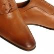 muske cipele- muske cipele beograd, prodaja muskih cipela, poslovno odelo, gde kupiti musko odelo, gde kupiti musko odelo u beogradu, gde kupiti muske cipele, svecane cipele, krem, crne, lakovane, za vencanje, svadbu, svadbe,