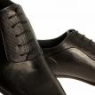 muske cipele za odelo- cipele muske beograd, muske cipele beograd, mans shoes, muska odela, mens suits belgrade, shopping in belgrade, prodavnice odela, prodavnica muskih odela, muske cipele za odelo, cipele za vencanje