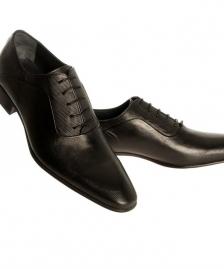muske cipele za odelo #204cipele muske beograd, muske cipele beograd, mans shoes, muska odela, mens suits belgrade, shopping in belgrade, prodavnice odela, prodavnica muskih odela, muske cipele za odelo, cipele za vencanje