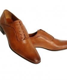 muske cipele #137muske cipele beograd, prodaja muskih cipela, poslovno odelo, gde kupiti musko odelo, gde kupiti musko odelo u beogradu, gde kupiti muske cipele, svecane cipele, krem, crne, lakovane, za vencanje, svadbu, svadbe,