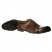 muske elegantne cipele- muske elegantne cipele, muske cipele beograd, muski kaput, prodaja muskih kaputa beograd, muske braon cipele, prodaja elegantnih cipela