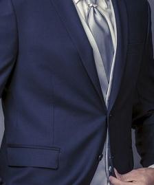 Teget Strukirano Musko Odelo #384Muska odela, odela muska, muška, odijela, muška strukirana odela, poslovna odela, moderna odela, cene odela, kravate, kravate beograd, muski kaputi, strukirani muski kaputi, muske strukirane kosulje, sportski sakoi, elegantno odelo, elegantna odela, firmirana odela, firmirane stvari, cipele, obuca, za vencanje, za svadbe, svadbu, veselje, maturu, mature, sakoi, sako, kaputi od vune, kaputi od kasmira, muski, za muskarce, odela za punije, odela za visoke, niske, maski kostymi skopje, Машки костими, Muske Cipele Novi Sad