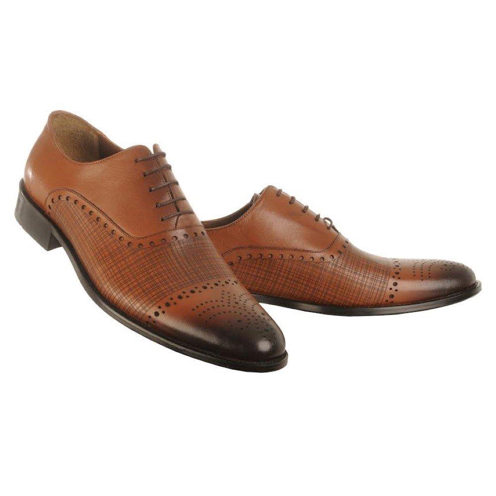 Braon muske cipele #524 - Obuca, muska, muske, cipele, kozne, od, koze, za maturu, svadbu, svadbe, cene, cena, firmirane, italijanske, firmirane, brendirane
