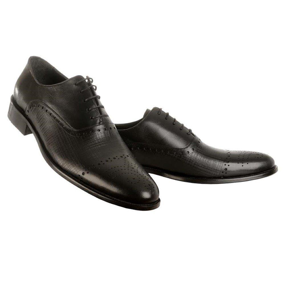 Muske cipele #525 - Muske cipele, za odelo, odela, smoking, sportska, obuca, za vencanje, proslave, kozne, od koze, sa koznim, djonom, beograd, crne, teget, braon