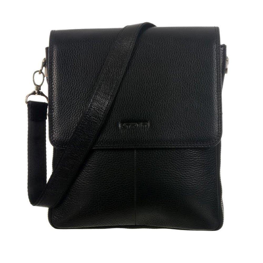 muska kozna torbica #120 - muske, kozne, torbice, beograd, cene, odela, za vencanje, poslovna, svadba, muska odela, muski kaputi beograd, prodaja muskih kaputa
