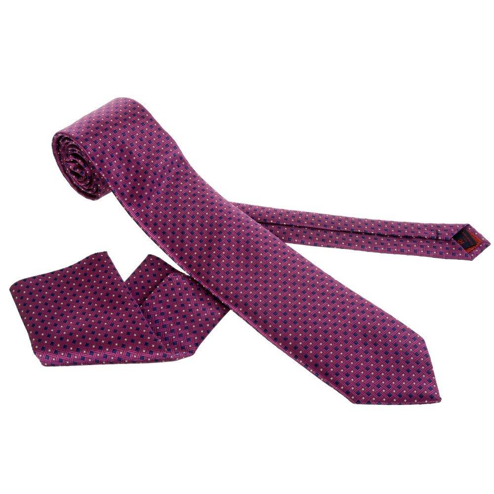 svilene kravate #369 - Kravate Beograd, prodaja kravata, ljubicasta kravata, ljubicaste kravate, strukirano odelo, sivo strukirano odelo, siva strukirana odela, odela strukirana muska, muska odela strukirana, strukirani sako, sakoi, kaput, kaputi muski strukirani, cene kaputa, muski kaput vuna, kasmir, zimski