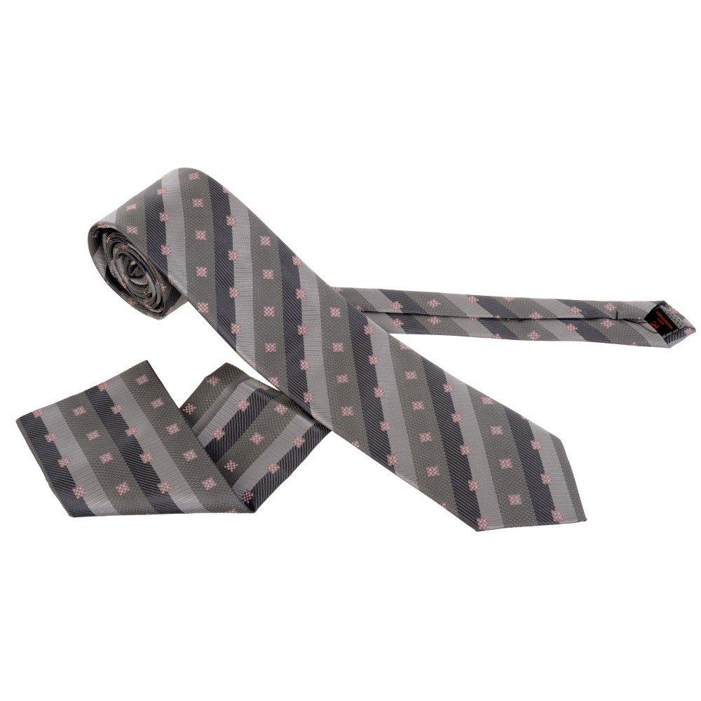 muške kravate #276 - odela za vencanje, odela za mladozenje, muske kravate, muske kravate beograd, prodaja kravata, prodaja muskih kravata, muske cipele, muske cipele beograd, prodaja muskih cipela, poslovna odela, poslovna odela beograd, muske kosulje beograd, prodaja muskih kosulja, matursko odelo, muške kravate, leptir mašne