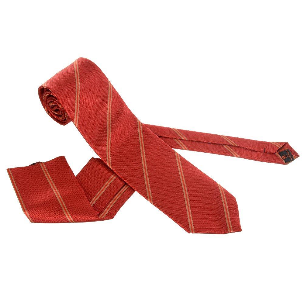 muska kravata #201 - prodaja muskih kravata, cene, muske kravate, muske kravate beograda, novi sada, on line prodaja muskih kravata, jednobojne kravate, kravate za mladozenje, muske kosulje, prodaja muskih kosulja, muske kosulje beograd, prodaja muskih kosulja cene, kosulje za vencanja, kosulje za mature, muske kosulje bele, kravate za svecane prilike,