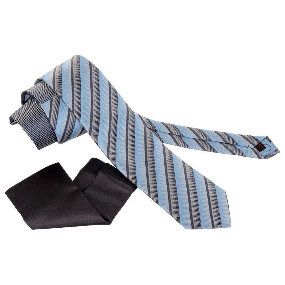 kravate-beograd-muske #367 - teget kravata, teget kravate, kravate za vencanje, svadbe, slavlja, odelo, sako, sakoi, strukirana odela, crno strukirano odelo, strukirano crno odelo, crno odelo strukirano, muska odela budva, muska odela podgorica, prodaja, online, cene, cena