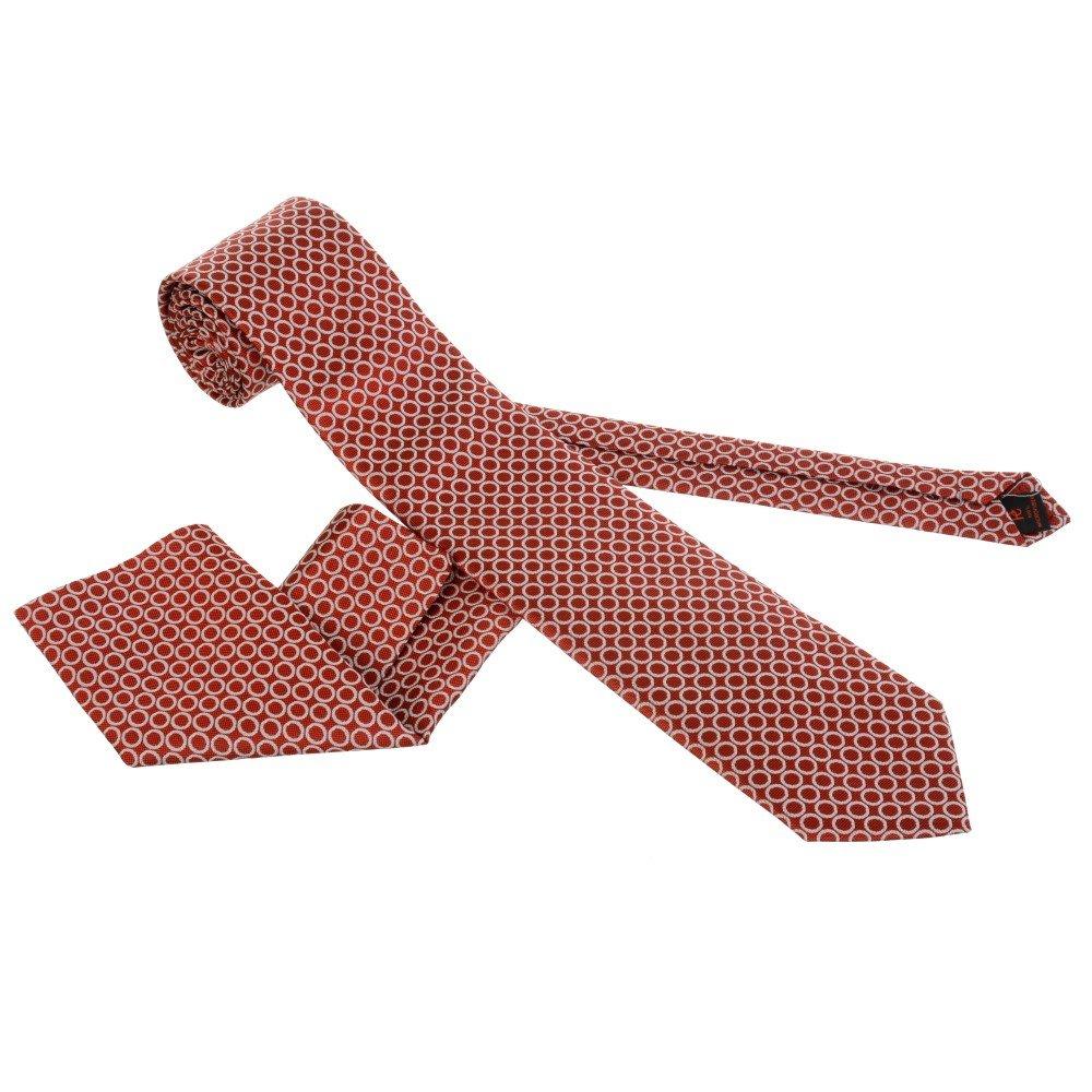 kravata #289 - odela za vencanje, odela za mladozenje, muske kravate, muske kravate beograd, muske kravate novi sad, prodaja kravata, prodaja muskih kravata, kravate beograd,kravate novi sad,