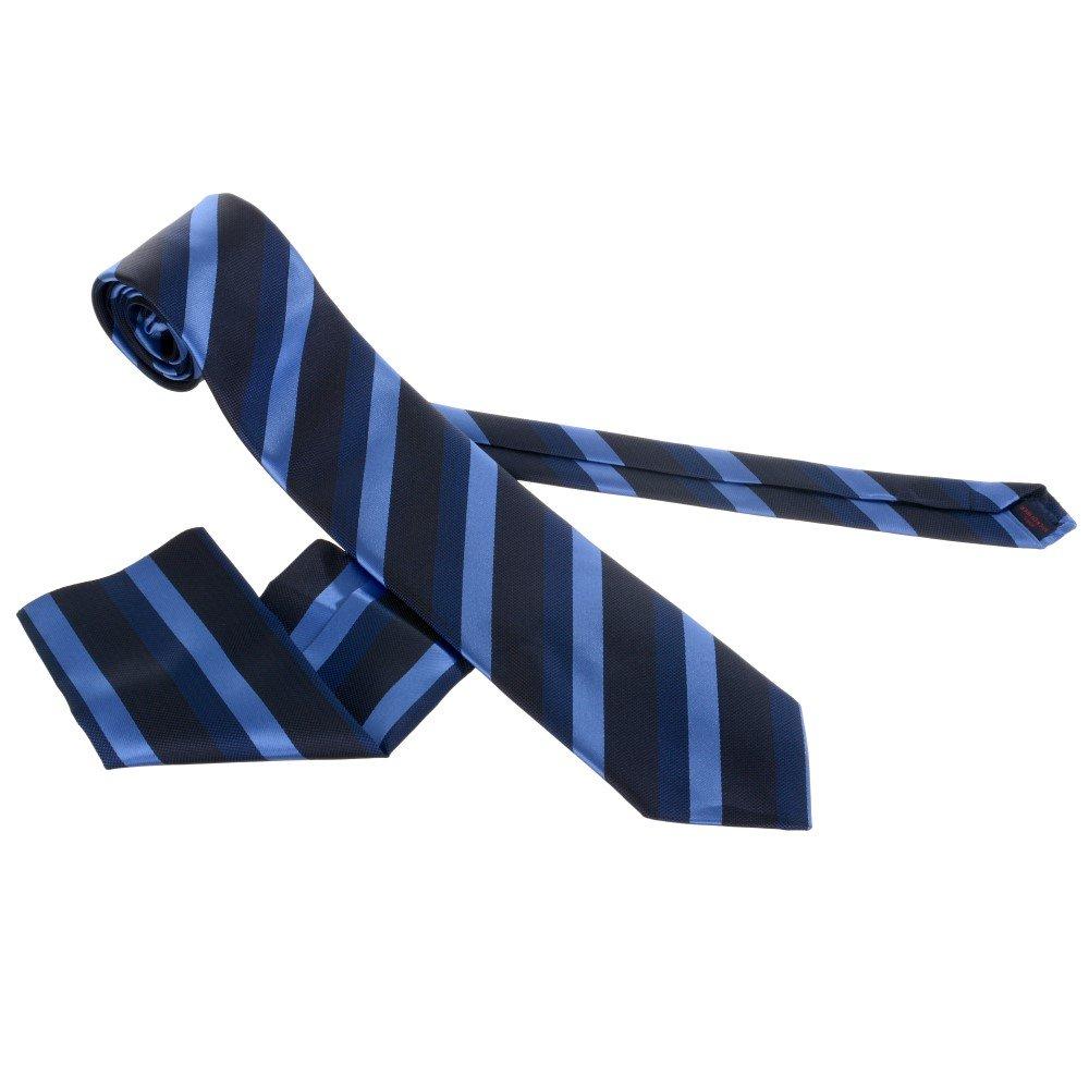 Teget-kravate #329 - Maramica-za-sako-odela-kravate-kravata-prodaja-teget-kravate-beograd-novi-sad-nis-zajecar-odela-za-krupnije-muskarce-puniji-stas-vencanje-prodaja-niske-muskarce-odela-produzeni-modeli-odela-sa-produzenim-rukavima-odela-veliki-brojevi-velikih-brojeva-za-vencanje-svadbe-svadbu-beograd-nis-zagreb-zajecar-vranje-aleksinac-arandjelovac-uzice-sve-za-muskarce