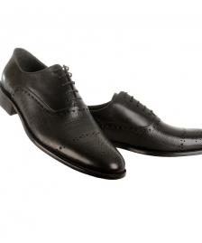 Muske cipele #525Muske cipele, za odelo, odela, smoking, sportska, obuca, za vencanje, proslave, kozne, od koze, sa koznim, djonom, beograd, crne, teget, braon