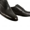 Muske cipele- Muske cipele, za odelo, odela, smoking, sportska, obuca, za vencanje, proslave, kozne, od koze, sa koznim, djonom, beograd, crne, teget, braon