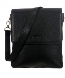 muska kozna torbica #120muske, kozne, torbice, beograd, cene, odela, za vencanje, poslovna, svadba, muska odela, muski kaputi beograd, prodaja muskih kaputa