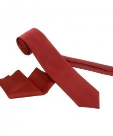 bordo kravata #368Kravate-muske-bordo-beograd-cene-online-strukirana-odela-siva-teget-plava-muska-kaput-kaputi-strukirano-musko