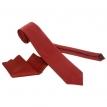 bordo kravata- Kravate-muske-bordo-beograd-cene-online-strukirana-odela-siva-teget-plava-muska-kaput-kaputi-strukirano-musko