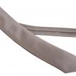 muske kravate- prodaja muskih kravata,muske kravate,muske kravate beograd, kravate cene,on line prodaja kravata, kravate za mladozenje, muske kosulje, cene, prodaja muskih kosulja, muske kosulje bele, neobicne kravate, kosulje za svecane prilike, muske kosulje,novi sad, subotica, kraljevo, kravate za maturu