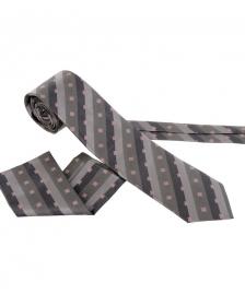 muške kravate #276odela za vencanje, odela za mladozenje, muske kravate, muske kravate beograd, prodaja kravata, prodaja muskih kravata, muske cipele, muske cipele beograd, prodaja muskih cipela, poslovna odela, poslovna odela beograd, muske kosulje beograd, prodaja muskih kosulja, matursko odelo, muške kravate, leptir mašne